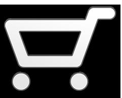 loja-virtual